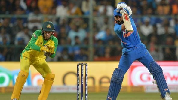 India vs Australia 2020-21: Schedule, squads, live score, venues, India time and where to watch live stream
