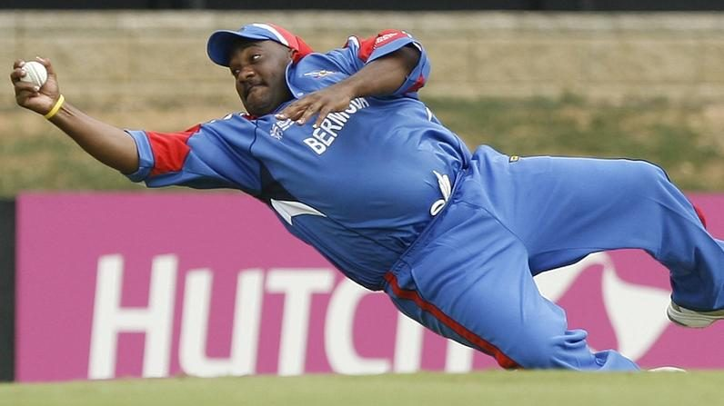 5 cricketers who defied their physique to make a career at the highest level