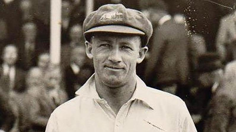 Five unknown facts about Sir Don Bradman you surely want to know