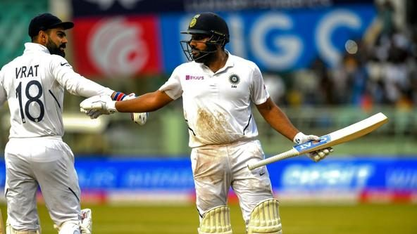 India tour of Australia: Who should replace Rohit Sharma in Test?