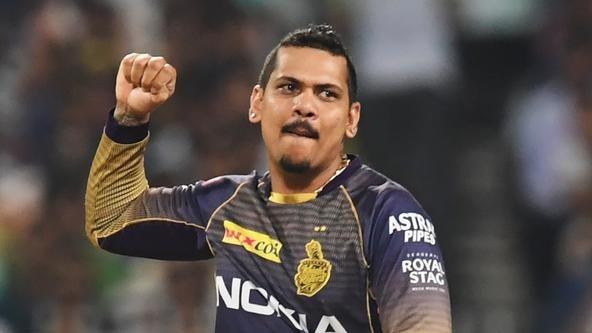 IPL 2020: Who should be Kolkata Knight Riders' four overseas players?