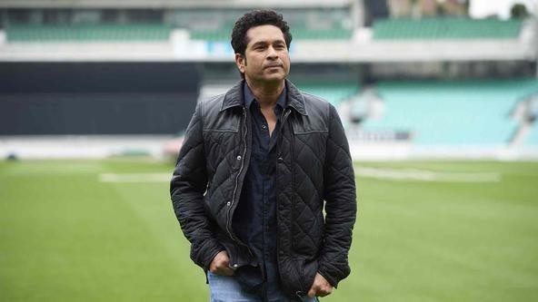 From sport loving to sport playing nation: The Tendulkar academy dream