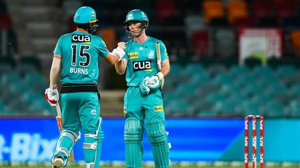 BBL Adda Notes: Numbers that keep you ahead in week 7