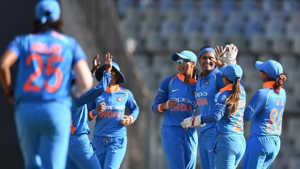 India women vs South Africa: Get full schedule, squads, match times and live streaming and telecast details