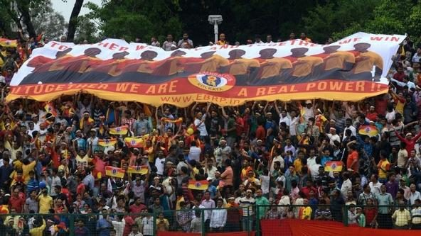 East Bengal join ISL: Kolkata derby moves to a bigger stage