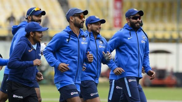India vs South Africa, 1st ODI - When and where to watch
