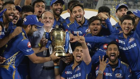 IPL 2020 likely to be called off