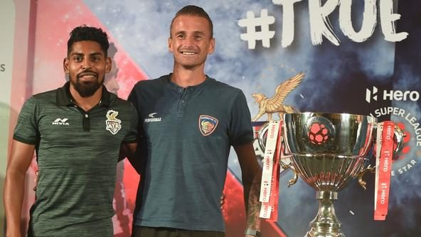 ISL points table: How it works and ISL 2020-21 standings