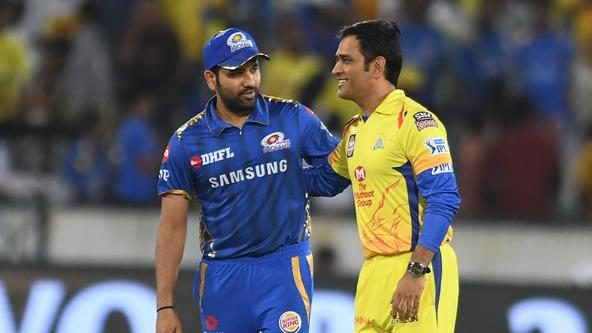 IPL 2020 Match 1: MI vs CSK - When and Where to Watch