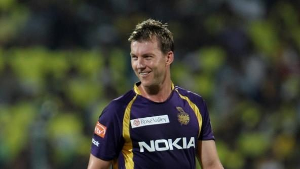IPL 2020: Brett Lee is predicting 'big things' for Rohit Sharma