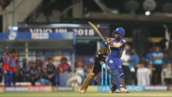 Fantasy Focus: Indian T20 League players you need for the final push