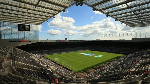 Why the Newcastle takeover might cloud the Premier League's integrity