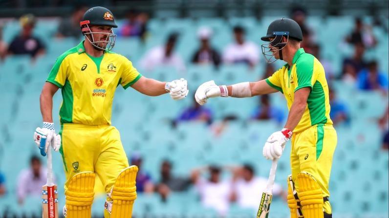 Brett's watch list: Skippers in spotlight for the final ODI