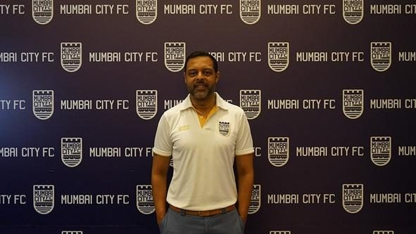 Mumbai City FC CEO Indranil Das Blah leaves club after six years