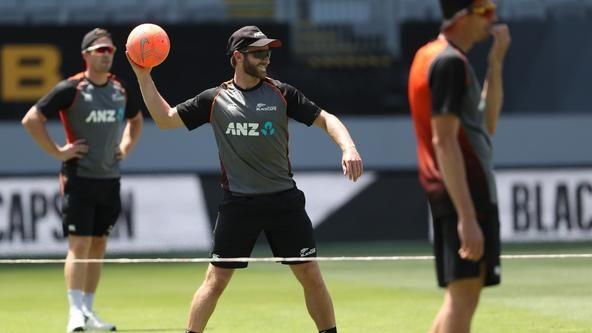 New Zealand boast of a daunting T20I side