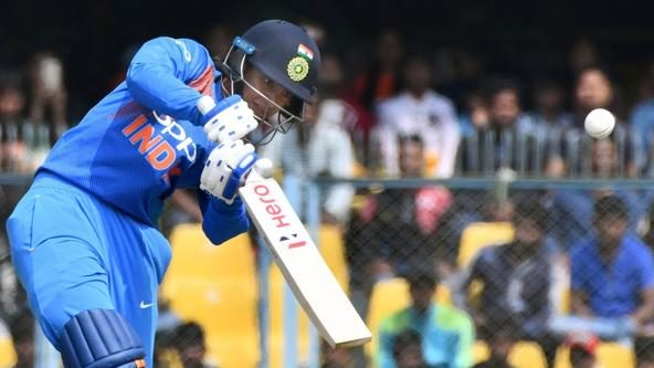 India Women target upset in tournament opener against Australia Women