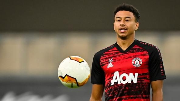 Transfer tales: Lingard in Sheffield United's radar, no contact for Declan Rice