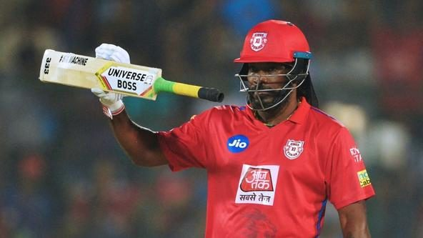 IPL 2020: Who should be Kings XI Punjab's four overseas players?