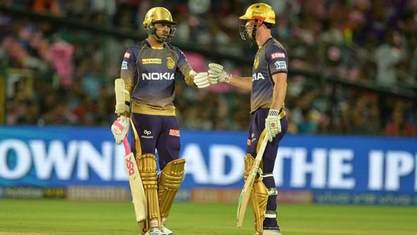 Four most underrated IPL openers